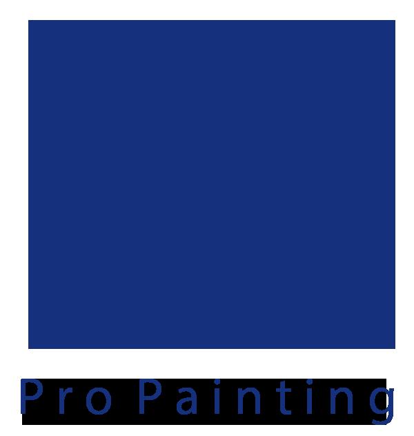 KC Pro Painting, Inc's logo